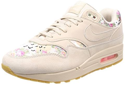 Nike Air Max 1 Women's, Sand/Floral Image