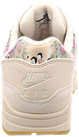 Nike Air Max 1 Women's, Sand/Floral Image 2