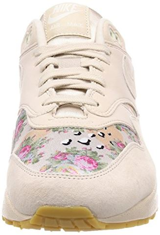 Nike Air Max 1 Women's, Sand/Floral Image 4
