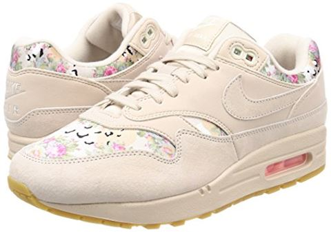 Nike Air Max 1 Women's, Sand/Floral Image 5