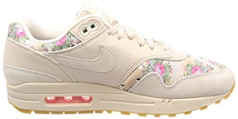 Nike Air Max 1 Women's, Sand/Floral Image 6