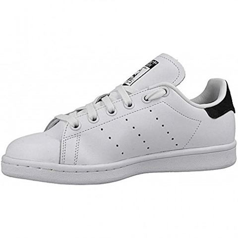 adidas Stan Smith Shoes Image