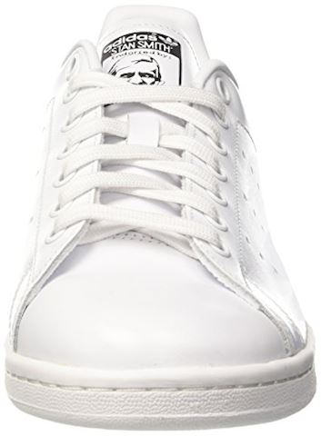 adidas Stan Smith Shoes Image 13