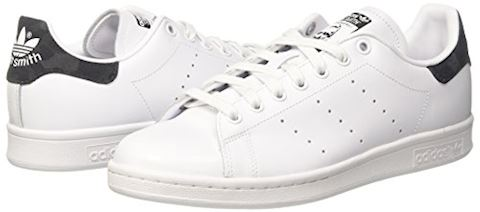 adidas Stan Smith Shoes Image 14