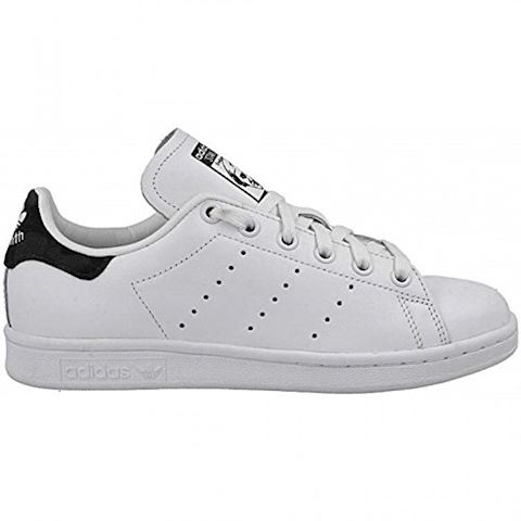 adidas Stan Smith Shoes Image 2