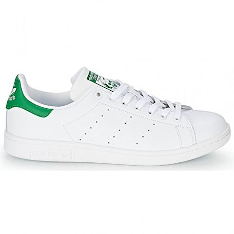 adidas Stan Smith Shoes Image 8