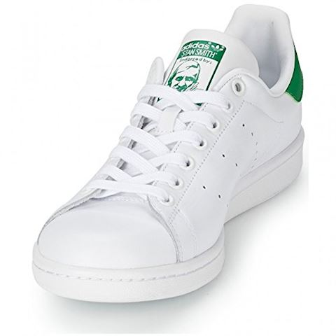 adidas Stan Smith Shoes Image 9