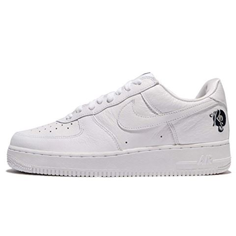 Nike Air Force 1 07 Low Rocafella - Men Shoes Image