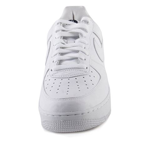 Nike Air Force 1 07 Low Rocafella - Men Shoes Image 11