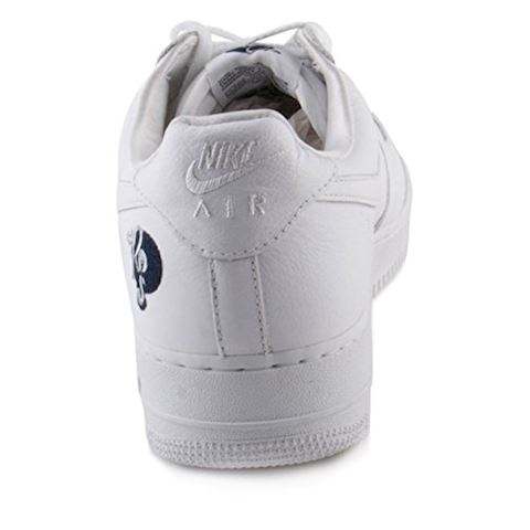 Nike Air Force 1 07 Low Rocafella - Men Shoes Image 12