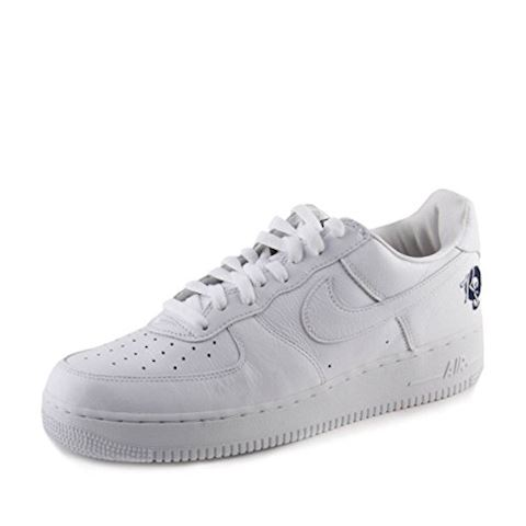 Nike Air Force 1 07 Low Rocafella - Men Shoes Image 14