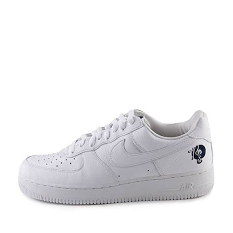 Nike Air Force 1 07 Low Rocafella - Men Shoes Image 15