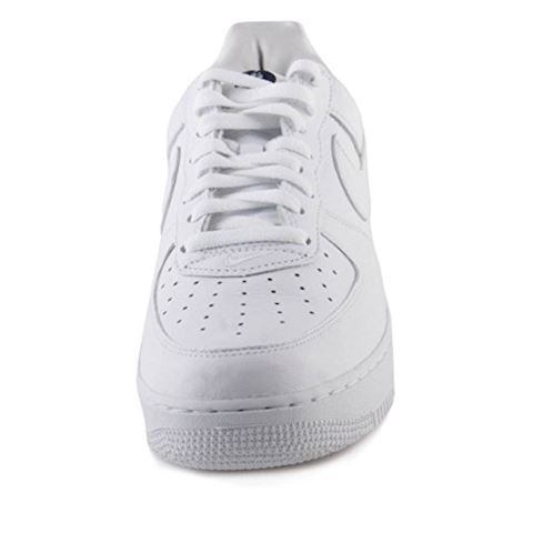 Nike Air Force 1 07 Low Rocafella - Men Shoes Image 16