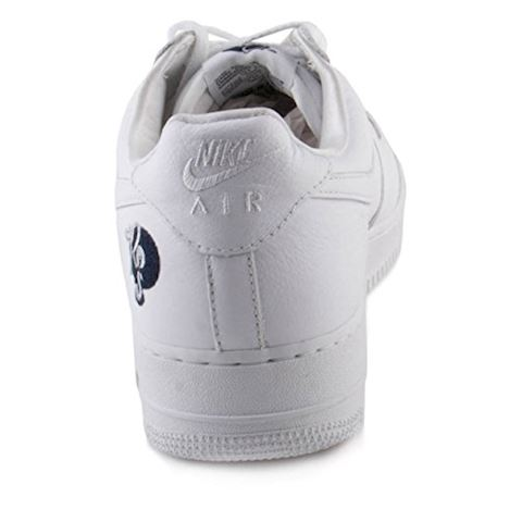 Nike Air Force 1 07 Low Rocafella - Men Shoes Image 17