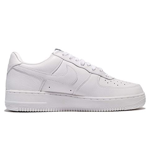 Nike Air Force 1 07 Low Rocafella - Men Shoes Image 2