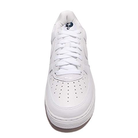 Nike Air Force 1 07 Low Rocafella - Men Shoes Image 5