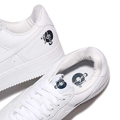 Nike Air Force 1 07 Low Rocafella - Men Shoes Image 6