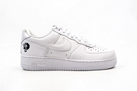 Nike Air Force 1 07 Low Rocafella - Men Shoes Image 9