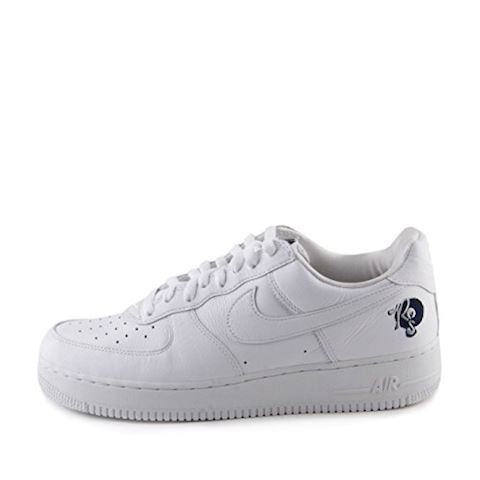 Nike Air Force 1 07 Low Rocafella - Men Shoes Image 10
