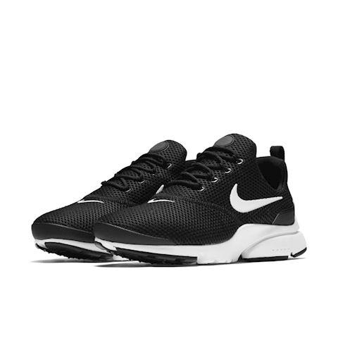 Nike Presto Fly Women's Shoe - Black Image 2