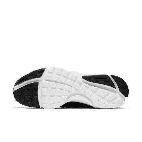 Nike Presto Fly Women's Shoe - Black Image 5