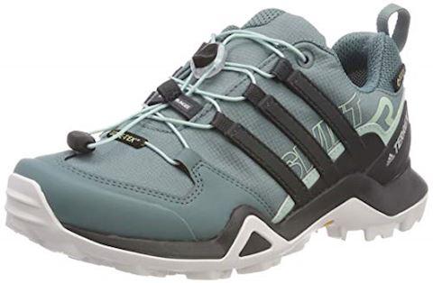 adidas Terrex Swift R2 GTX Shoes Image