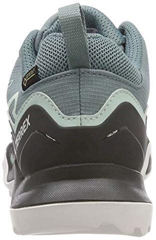 adidas Terrex Swift R2 GTX Shoes Image 2
