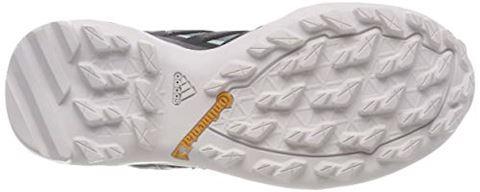 adidas Terrex Swift R2 GTX Shoes Image 3