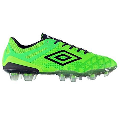 1324626d97 Umbro UX 2.0 Pro HG Football Boots Mens | FOOTY.COM