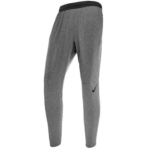 18ad05236336 Nike Training Trousers Flex Strike 2.0 - Black Heather Cone Image