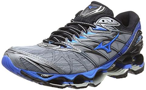 Mizuno Wave Prophecy 7 Running Shoes Image