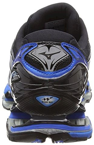 Mizuno Wave Prophecy 7 Running Shoes Image 2