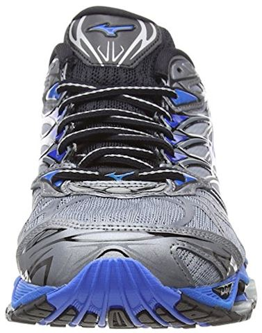 Mizuno Wave Prophecy 7 Running Shoes Image 4