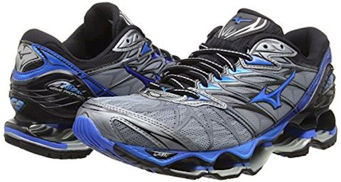 Mizuno Wave Prophecy 7 Running Shoes Image 5