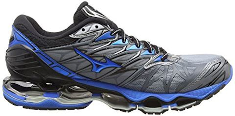 Mizuno Wave Prophecy 7 Running Shoes Image 6
