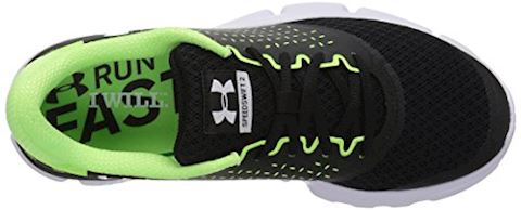 Under Armour Men's UA Speed Swift 2 Running Shoes Image 8