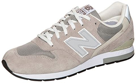 New Balance Revlite 996 Men's Running Classics Shoes