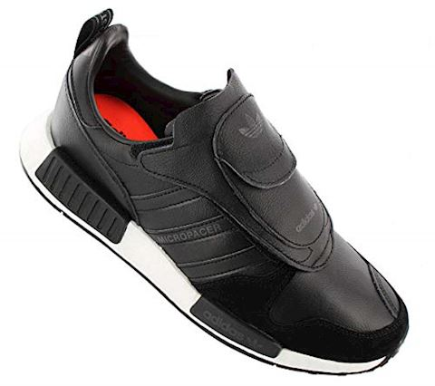 the best attitude d238c 76bda adidas Micropacer x R1 Shoes