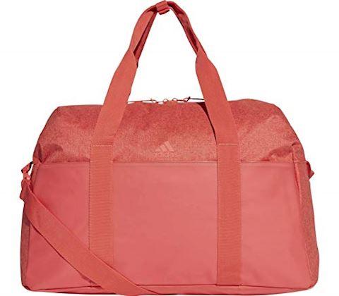 ID Duffel Bag Image