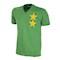 Cameroon Mens SS Home Shirt 1970 Thumbnail Image