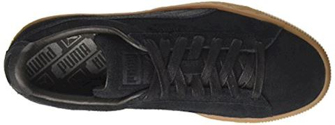 Puma Suede Classic Natural Warmth Trainers Image 11