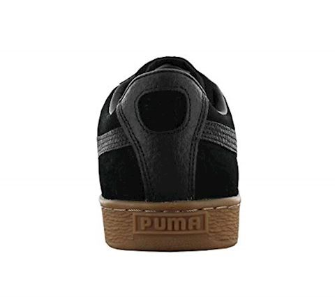 Puma Suede Classic Natural Warmth Trainers Image 15