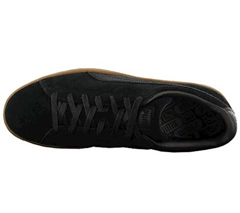 Puma Suede Classic Natural Warmth Trainers Image 16
