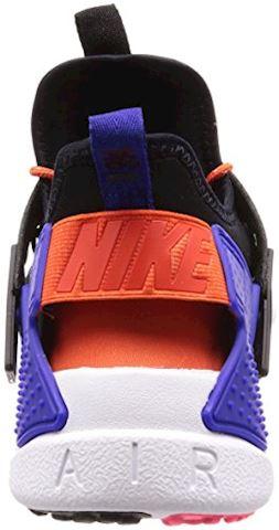 Nike Air Huarache Drift Premium, Multi Image 2