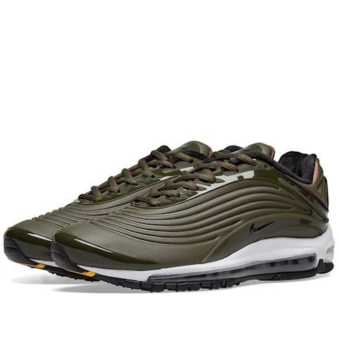 Nike Air Max Deluxe Se Mens Style : Ao8284 300