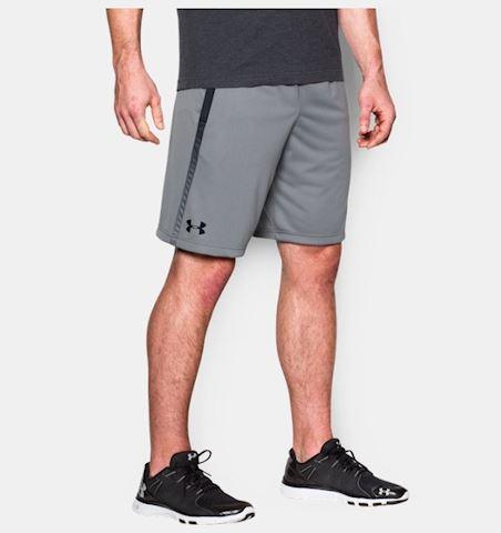 Under Armour Men's UA Tech Mesh Shorts Image