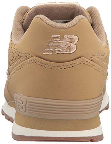 New Balance 574 Heritage Sport Kids Boys' Outlet Shoes Image 2