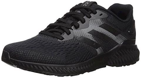 adidas Aerobounce Shoes Image