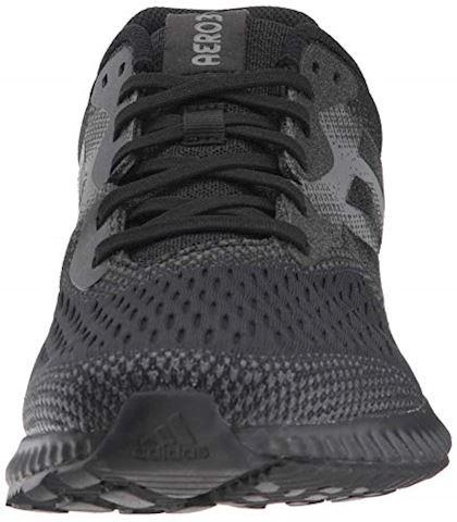 adidas Aerobounce Shoes Image 11