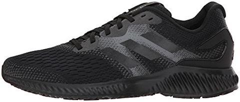 adidas Aerobounce Shoes Image 12